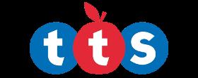 RO-BOTICA es distribuidor de TTS en España