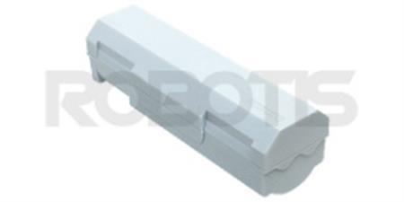 Batería Li-ion LB-041 para ROBOTIS DREAM y OpenCM 9.04