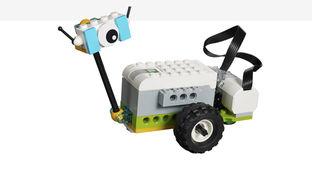 Comprar LEGO WeDo 2.0
