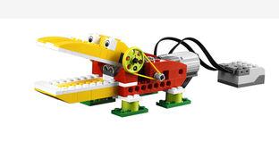 Comprar LEGO WeDo