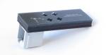 Sensor de aceleración (ACCL-Nx-v3)