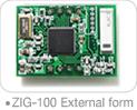 ROBOTIS ZIG-100 zigbee