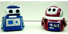 Robot anticaidas