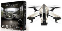 AR.Drone 2.0 Elite Edition - Parrot
