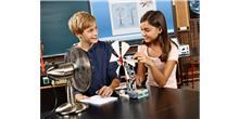 Actividades de ciencias LEGO Mindstorms EV3 Science Activity Pack digital