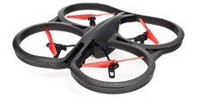 AR DRONE 2.0 POWER EDITION