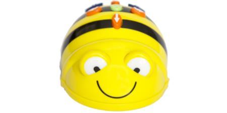 BEE-BOT Robot infantil programable