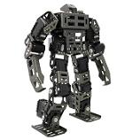 Comprar ROBOTIS GP
