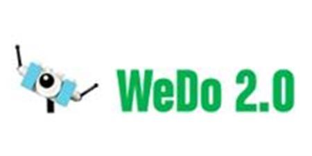 Introducción a LEGO® Education WeDo 2.0 (Abril)