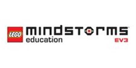 Introducción a LEGO® MINDSTORMS® EV3 (Abril)