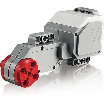 Servo motor grande LEGO Mindstorms EV3