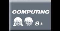 Menú Fischertechnik Computing/Robótica