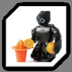 ROBOTIS OP2 (DARwIn)