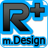 R+ m.Design
