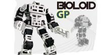 ROBOTIS GP