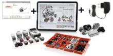 Pack Educativo LEGO MINDSTORMS Education EV3
